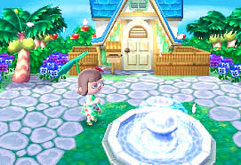 acnl shrubs harlow s acnl archive