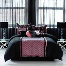 Black White Bedroom Decor Bedroom Ideas Fabulous Black Pink Bedroom Decor Pink And Black