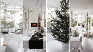 fascinating 70 contemporary christmas decor design ideas of best