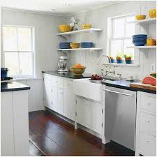 ideas for galley kitchen makeover kitchen makeover ideas for small kitchen inspirational apartment