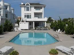 beach house rentals in virginia beach u2013 beach house style
