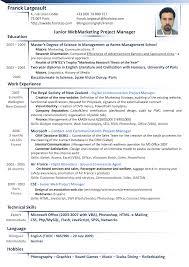 resume sle format pdf philippines airlines flights air france flight attendant sle resume shalomhouse us