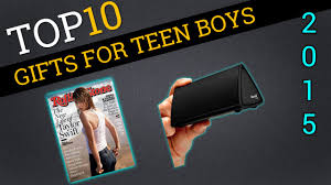 cool gifts for top ten gifts for boys 2015 best boy gifts