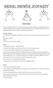 baby shower charades list gallery baby shower ideas
