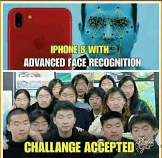 Meme Iphone - dopl3r com memes iphone 8 with advanced face recognition