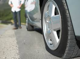 camaro flat tire your car may not a spare tire consumer reports