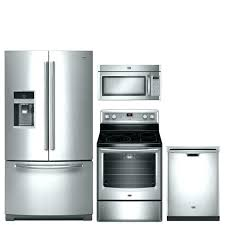 kitchen appliances deals kitchen appliance package deals lowes snaphaven com