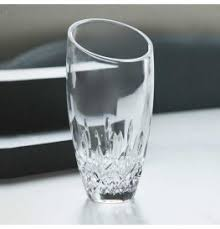 Waterford Crystal Vases Uk Waterford Crystal Lismore Glass A1 Gifts