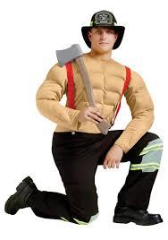 fireman costume calendar fireman costume costume ideas 2016