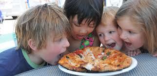 denver restaurants serving thanksgiving dinner best denver local restaurants visit denver