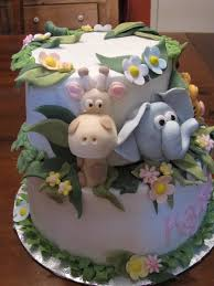 108 best animal cakes images on pinterest animal cakes animals