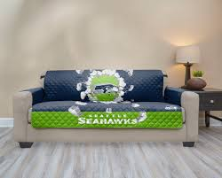 wall chair protector seattle seahawk explosion furniture protector with elastic straps