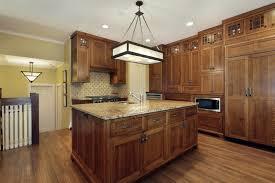 quarter sawn oak cabinets drum pendant l and excellent quarter sawn oak cabinet for