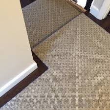 interior design trends to watch for in 2016 u2013 the carpet workroom