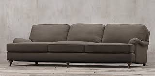 english roll arm sofa slipcover english roll arm rh