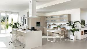 Independent Kitchen Designers by Modular Living Area And Kitchen Compositions Offer You Versatile