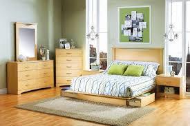 Delightful Biglotscom Furniture Big Lots Bedroom Furniture Single - Big lots browse furniture bedroom
