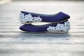 wedding shoes flats ivory purple flatspurple wedding shoes purple wedding flatsflat