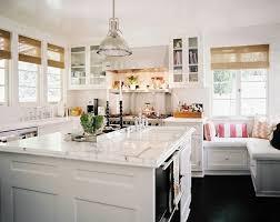 kitchen island dishwashers transitional kitchen jeneration