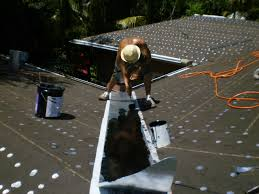 Concrete Tile Roof Repair Roofer Mike Says Miami Roofing Blog Concrete Tile Roof In Miami