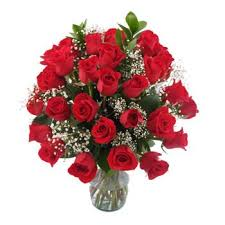 dozen of roses gorgeous three dozen bouquet for delivery with