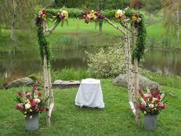 wedding arbor rental wedding arbor rental wedding arbor design for theme parks or