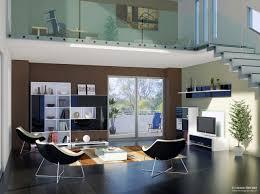 Urban Loft Plans by Contemporary Loft Capitangeneral