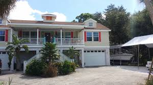 modular home what is the difference between a mobile home and a modular home