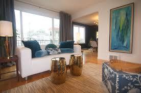 modern livingroom design awesome velvet home decor room design modern and living aytsaid