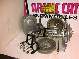 polaris snowmobile schematics oil injection polaris snowmobile