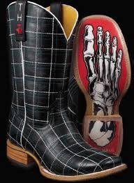 s boots cowboy 145 best mens cowboy boots images on