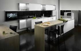 best kitchen cabinet designs kitchen cabinet design contemporary caruba info