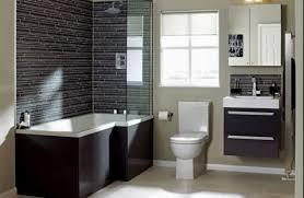 grey tile bathroom ideas bathroom tile grey and white wall tiles grey bathroom tiles