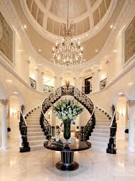 Chandeliers For Home Beautiful Chandeliers For Home Home Decorating Ideas 2016 Luxury