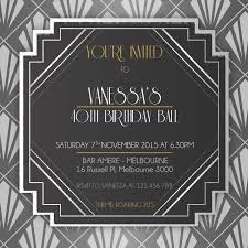 63 best invitations for women birthday invitations images on