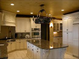 kitchen pics of kitchen islands open kitchen design ideas
