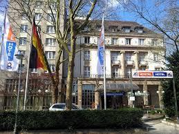 K He Angebote Preise Hotel A U0026o Karlsruhe Hbf Deutschland Karlsruhe Booking Com