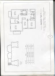 darling homes floor plans 17 22 27 32 darling house the corporate letting company