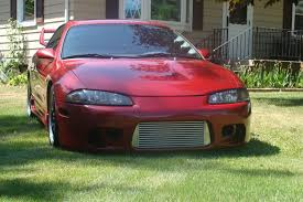 eclipse mitsubishi 2003 mitsubishi eclipse related images start 400 weili automotive network