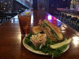 Blind Pig Oxford Ms Menu The 12 Best Sandwich Places In Mississippi