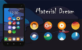 android icon pack new icon packs for android january 2017