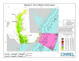 Maryland vegetaion images Windexchange wind energy in maryland jpg