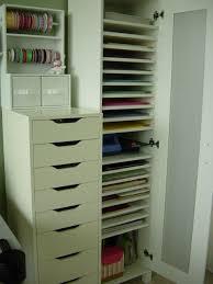 Closet Solutions Ikea Best 25 Ikea Craft Room Ideas On Pinterest Ikea Kids Desk Ikea