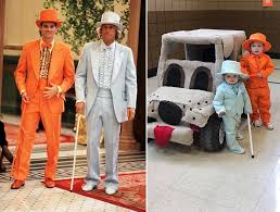 dumb and dumber costumes nails dumb and dumber with two boys