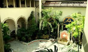 Vizcaya Floor Plan Vizcaya Museum U0026 Gardens U2013 Cruisetotravel