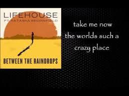 best 25 raindrop lyrics ideas on pinterest rain art how to