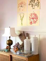 home interior accessories accessorizing tips