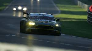 aston martin racing download wallpaper 1920x1080 aston martin dbr9 2005 green