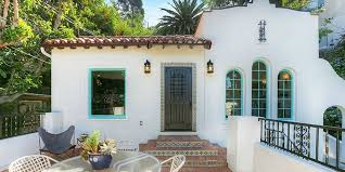 la hoarder house flip amazing home makeovers