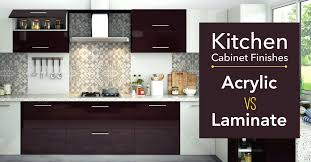 kitchen cabinet interior laminate in kitchen laminate whats the best finish for kitchen